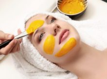 5 Amazing Benefits of Turmeric for Skin